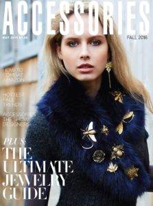 accessories_-fall_may-16_cover_accessories