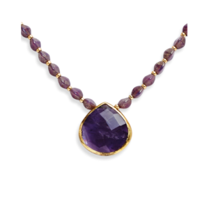 9_necklace_strungstones_amethyst