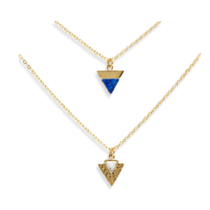 geometric-layering-necklaces